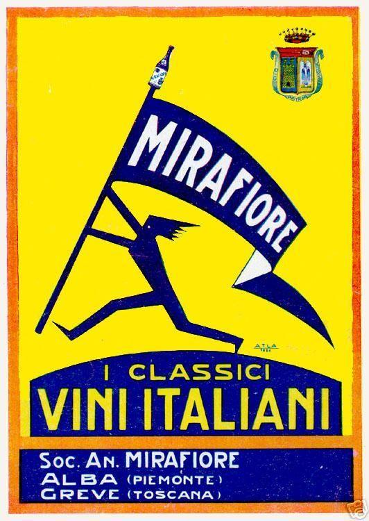 G.Mingozzi-Atla-MIRAFIORE-Alba-Greve-stampa-alla DEPERO