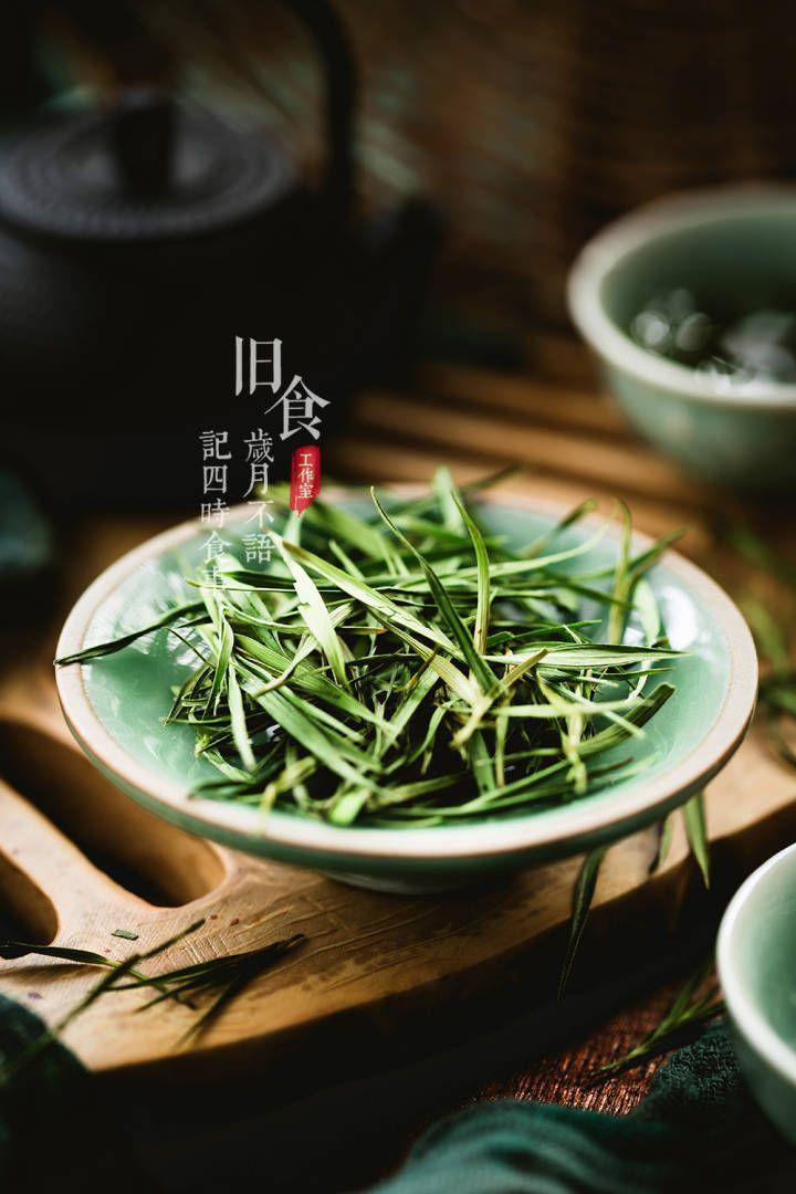 Ghim Của Chloe Zhang Tren Chinese ẩm Thực Thiết Kế