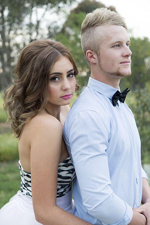 #couple #vintage #photography  www.ashtontaylor.com.au
