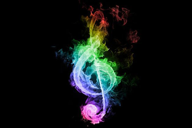 Can You Guess These Pop Songs By There Lyrics Music Wallpaper Abstract Wallpaper Music Backgrounds