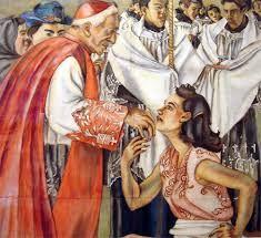 Image result for Debora Arango - Colombian painter born in Medellin