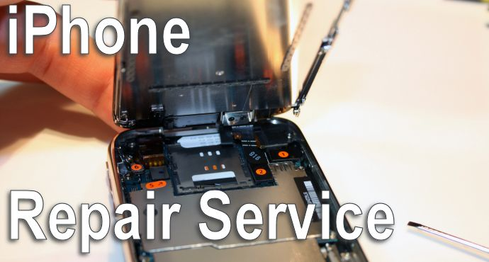 iphone screen repair houston 1000 images about diy how to tips on 15438