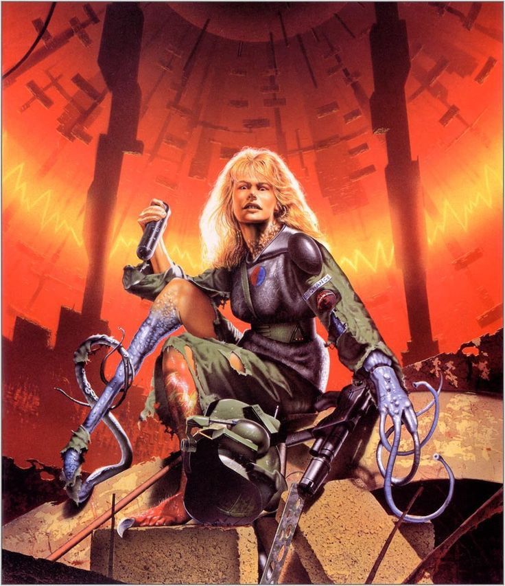 17 Best Images About Classic Fantasy And Sci Fi Art On: 17 Best Images About Retro Science Fiction Art On