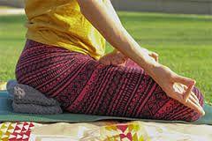 Картинки по запросу myzen tv yoga