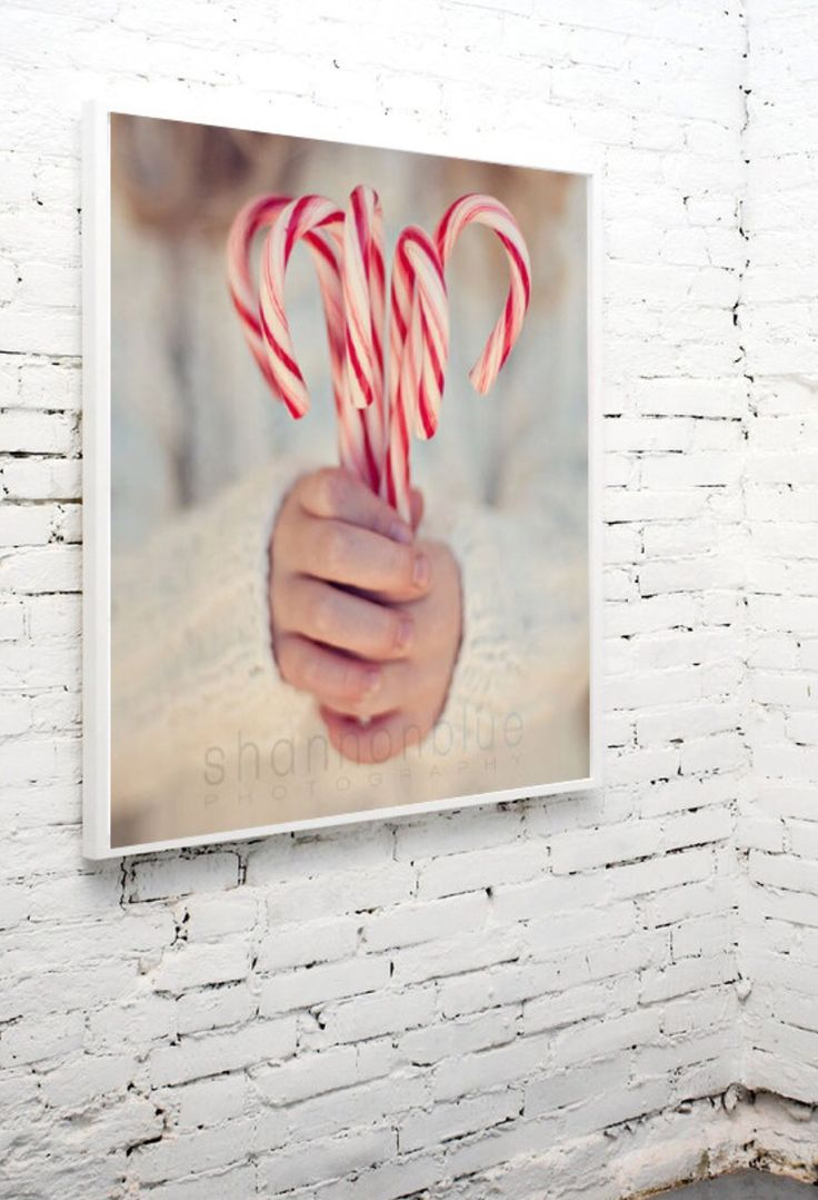 84 best candy cane lane images on pinterest merry christmas red