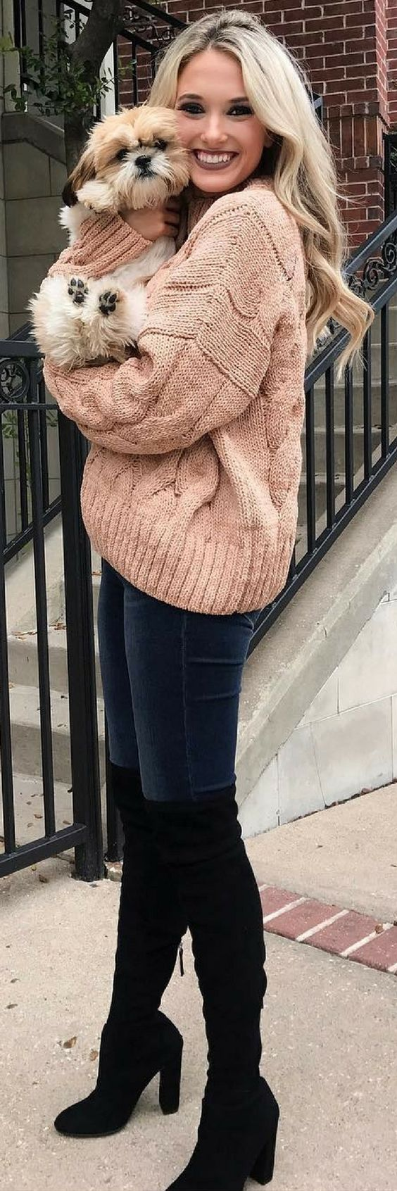 Get Inspired With 3 Of The Most Delightful Fall Outfits https://ecstasymodels.blog/2017/11/15/get-inspired-3-delightful-fall-outfits/