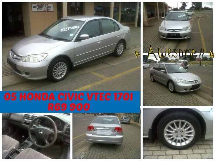 Cars! Cars! Cars! Finance Available! Like Us on Facebook: the mp car group http://www.thempcargroup.co.za Bbm: 286DB635 or Whatsapp: 083 784 0258 or 082 873 5484 Google+: The Mp Car Group Pinterest: khatija1684 LinkedIn: the mp car group, Instagram: khatija 7861 T'S & C'S APPLY!!!  E and OE #cars #finance #deals #wheels