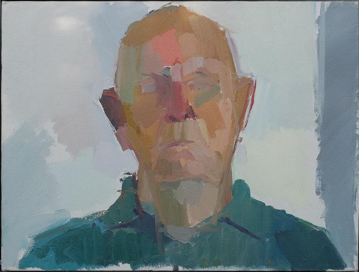 Tony Rothon