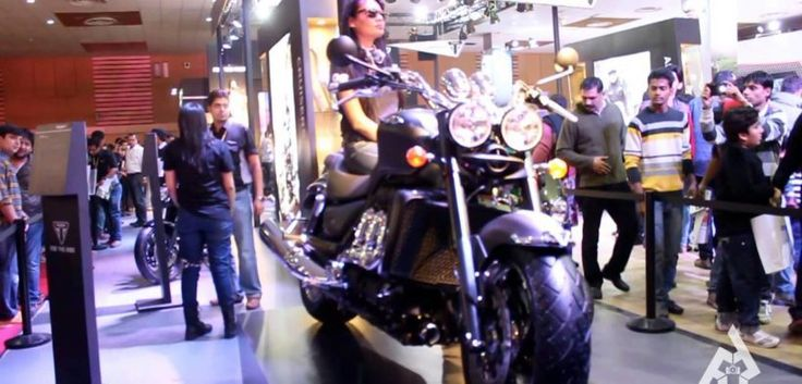 AUTO EXPO 2014   SPORTS BIKE   NEW CONCEPT BIKES SHOWCASED   GREATER NOIDA http://homeremediestv.com/auto-expo-2014-sports-bike-new-concept-bikes-showcased-greater-noida/ #HealthCare #HomeRemedies #HealthTips #Remedies #NatureCures #Health #NaturalRemedies  SUBSCRIBE CHANNEL for FREE !!! http://goo.gl/pjACXH The curtains came down on the 12th edition of Indias flagship automobile show Auto Expo with the   Related Post  Top 5 Benefits Of Alcohol   Best Health and Beauty... For more Best…