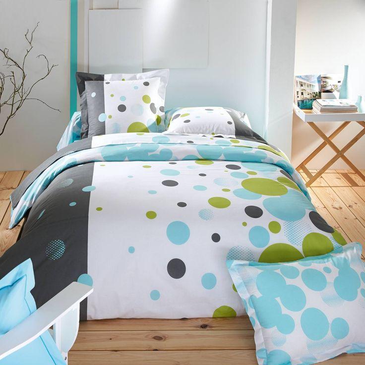 les 10 meilleures images du tableau housses de couette sur pinterest couettes housses de. Black Bedroom Furniture Sets. Home Design Ideas
