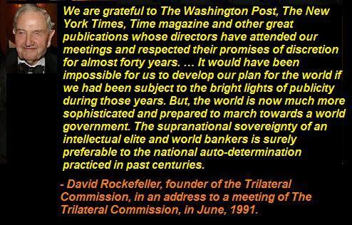 david_rockefeller_msm_world_government_quote