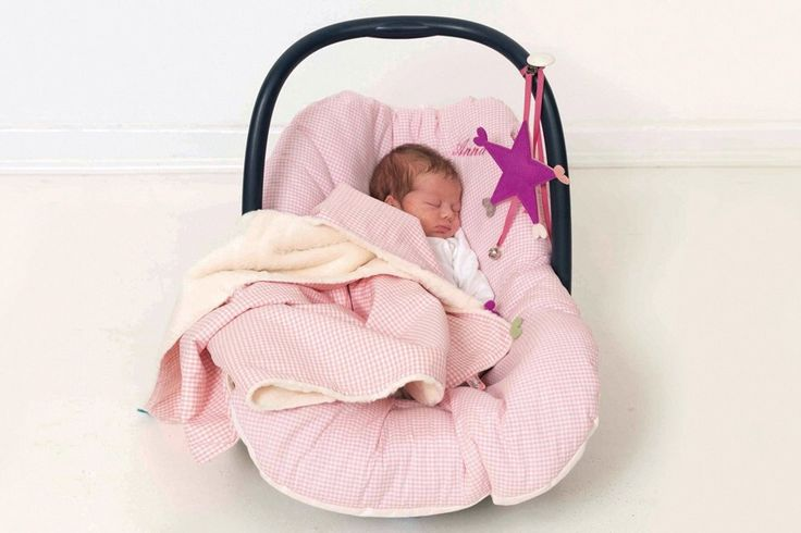 Travel in style with This adorable infant carseat cover, personalized with your babys name on..https://www.petitepeople.com/products/baby-maxi-cosi-canopy?variant=13684834311