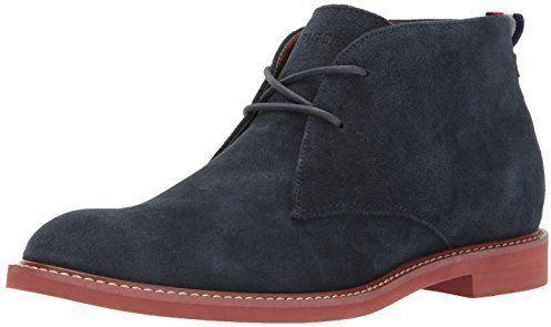 396807684fb4 Buy Tommy Hilfiger Wingtip Shoes for Men