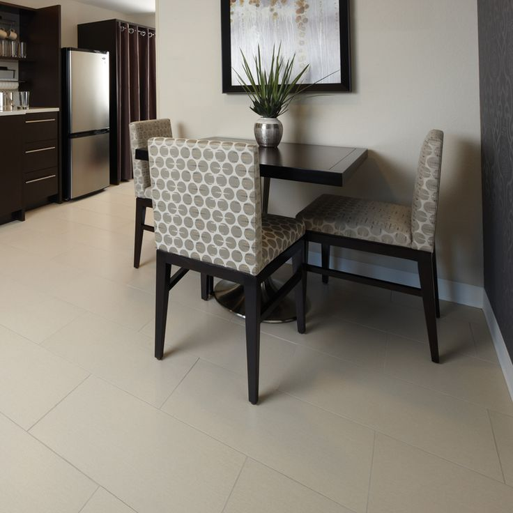 80 Best Porcelain Floor Tiles Images On Pinterest Porcelain Floor