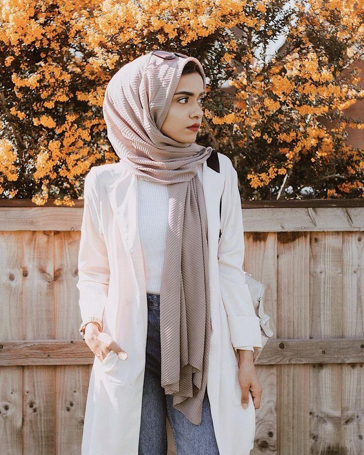 1958 Best Hijab Images On Pinterest Hijab Fashion Hijab