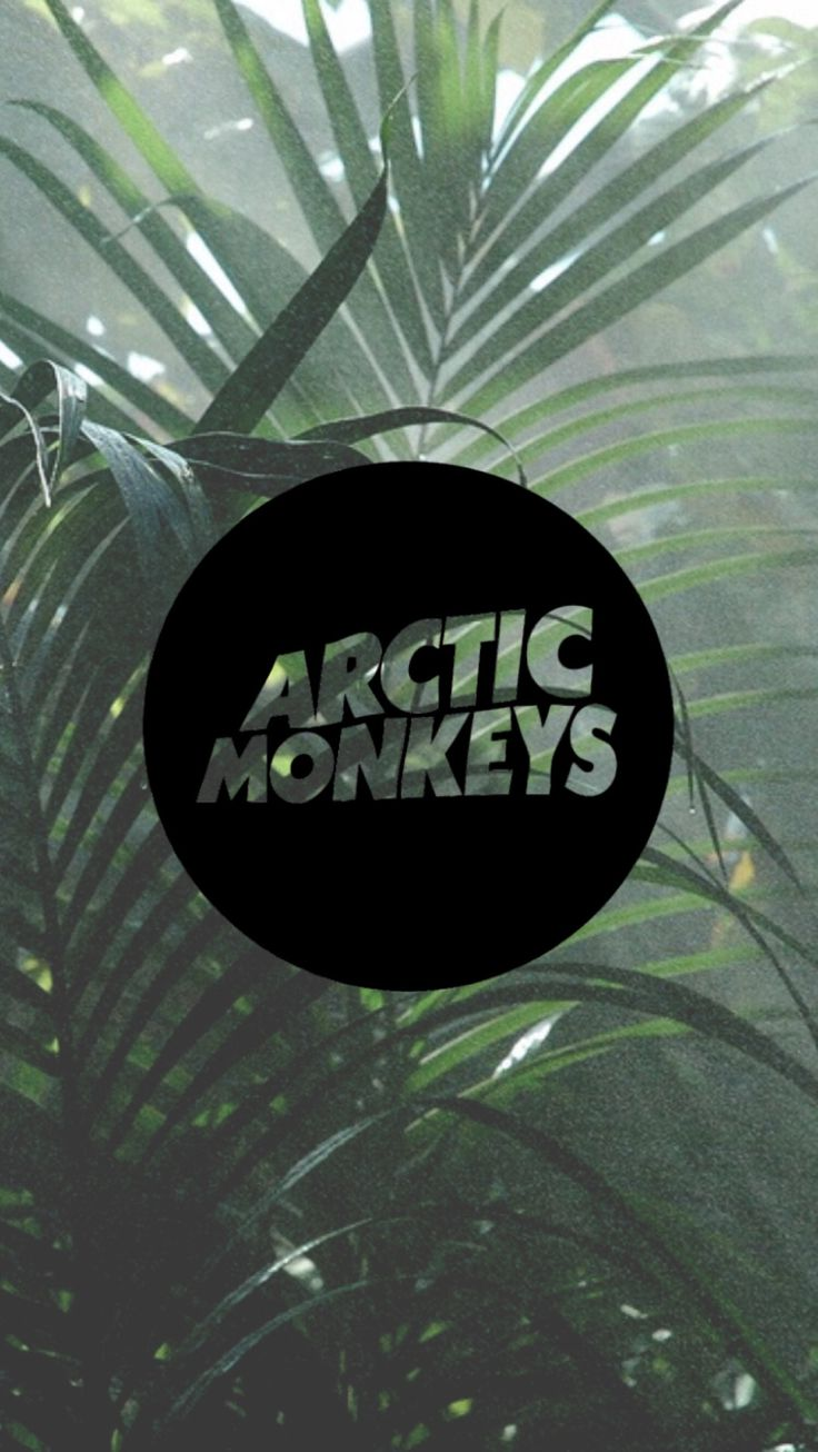 arctic monkeys - lockscreens | lllllockscreens