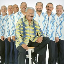 "El Gran Combo: Puerto Rico's most successful musical group, and one of the most popular salsa orchestras across Latin America, will show audiences why they are called ""The University of Salsa."" Tilles Center, Friday, March 15, 2013 at 8 pm"