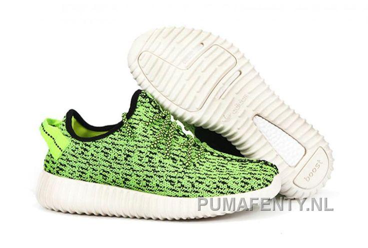 http://www.pumafenty.nl/adidas-yeezy-350-boost-groen-zwarte-vrouwen-schoenen.html ADIDAS YEEZY 350 BOOST GROEN / ZWARTE VROUWEN SCHOENEN Only 65,81€ , Free Shipping!
