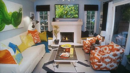 Apartment Design On A Dime cool living room design on a dime ideas ideas - best image house