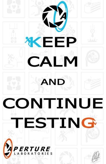 Keep-Calm-Portal