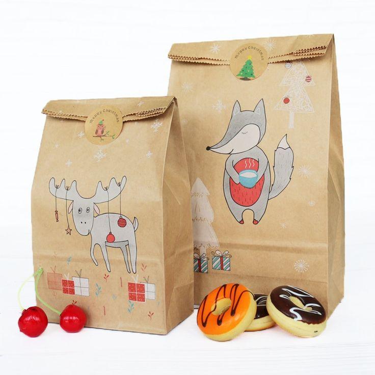 Cheap Suministros de envoltorios y bolsas de regalo, Buy Directly from China Sup…
