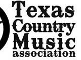 Check+out+Texas+Country+Music+Association,+Inc.+on+ReverbNation