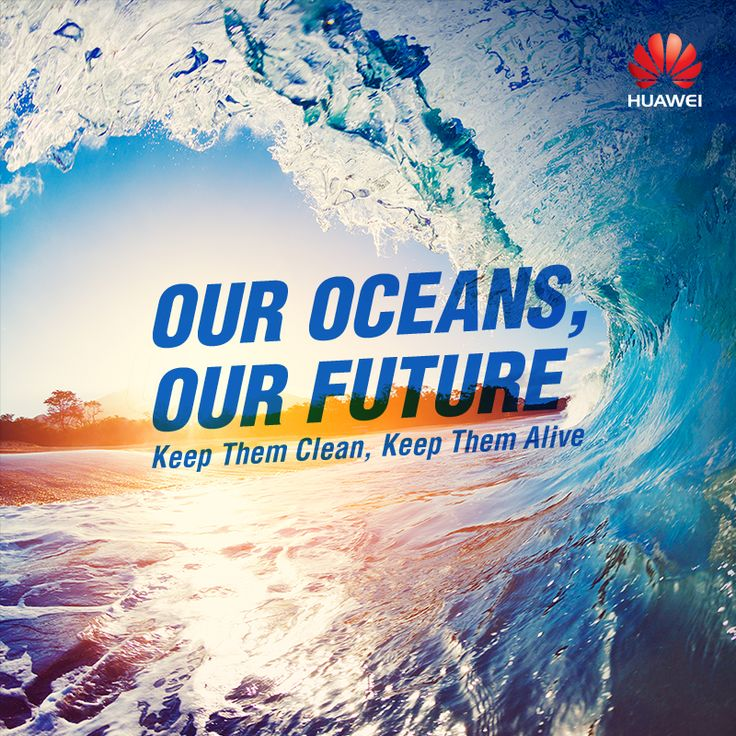 Let the water bodies you visit be a thriving environment for marine life and not of a dump for plastic and harmful substances. Happy #WorldOceansDay.