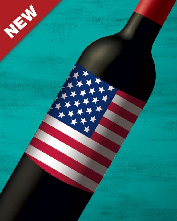 Checkers - Better and Better | Wines of the World