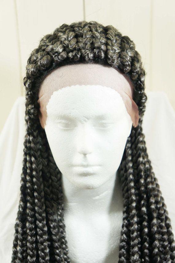 17 Best Images About Crochet Braids On Pinterest Lady