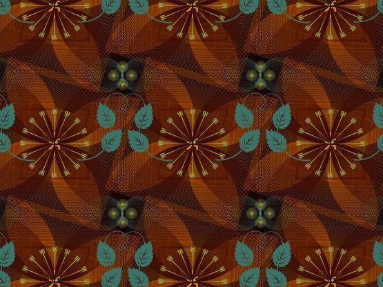 """""""Quizás floral"""" by xelda45 Xelda45"""