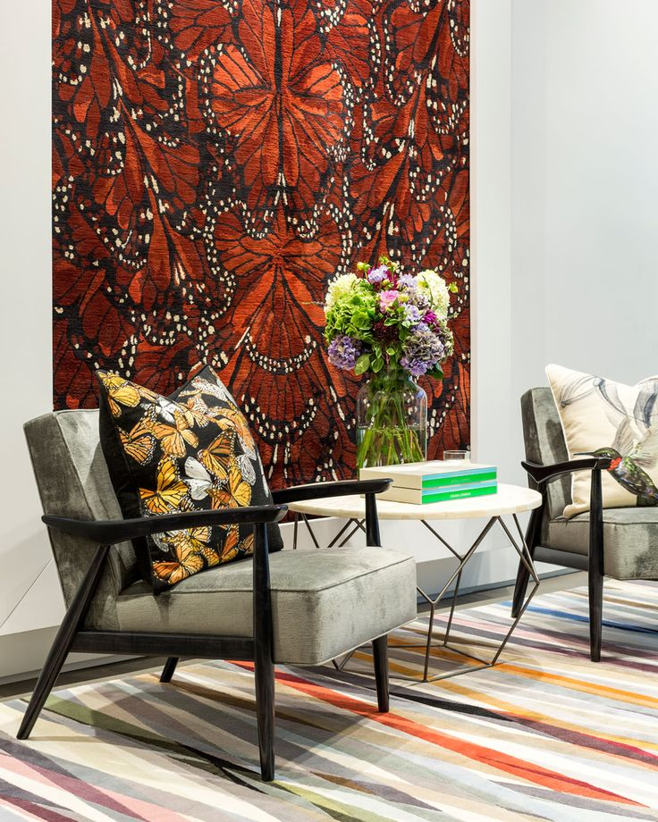 49 best showrooms images on pinterest rug company contemporary from the rug company our nyc uptown showroom nyc showroom therugcompany sisterspd