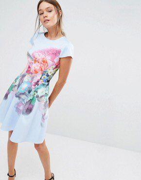 Aliexpress, Платье от Ted Baker - http://aliotzyvy.ru/aliexpress-plate-ot-ted-baker/