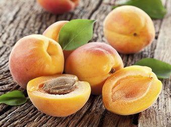 Ochranný štít proti rakovine: Konzumácia tohto ovocia vás ochráni pred smrteľnou chorobou!