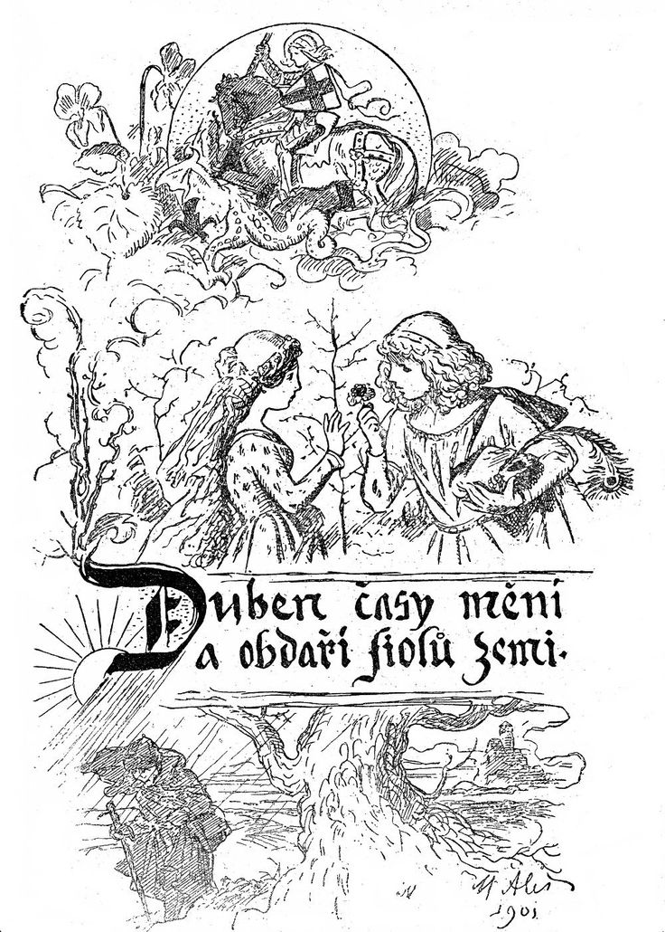 http://kalendar.beda.cz/mesicni-obrazkovy?year=2015