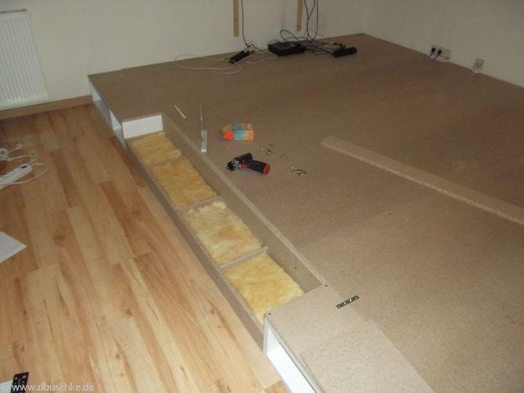 36 besten fensterl den bauen bilder auf pinterest bauanleitung selber bauen und bis zum. Black Bedroom Furniture Sets. Home Design Ideas