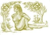 Tinderbox - Essential Oils - Lime 15ml (vegan) - FriendsOfTheLagomorph