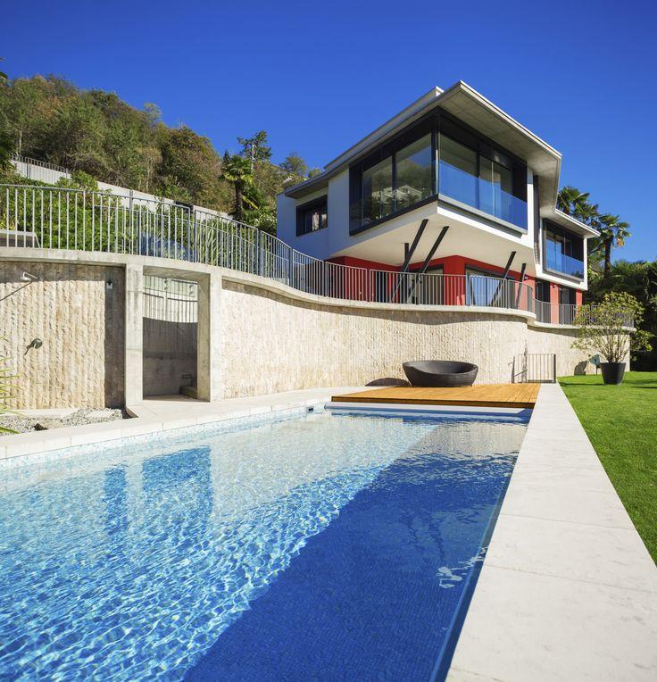 Poznaj baseny od PoolsFactory