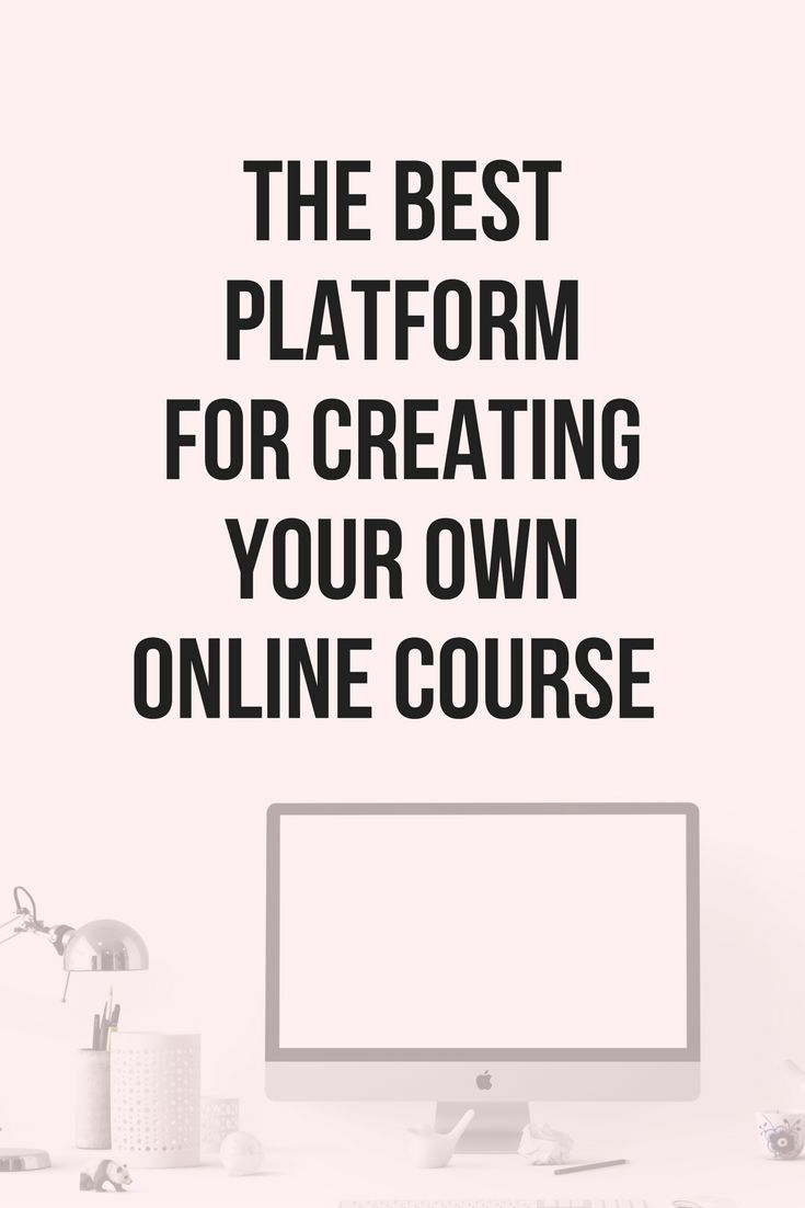 42 best images about Brittany Olson Blog Posts on Pinterest