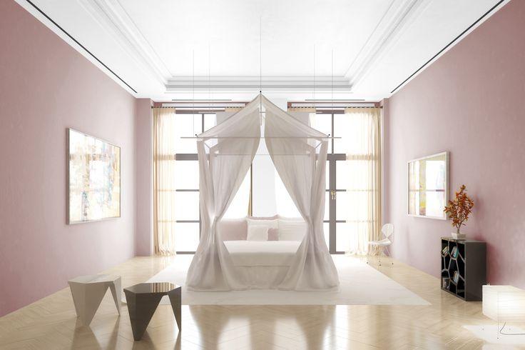 Romantyczny, marynistyczny, skandynawski, industrialny, a może rustykalny? Który styl wnętrzarski pasuje do Was najbardziej?