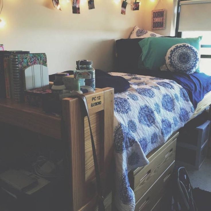 Best 25 Teal Dorm Rooms Ideas On Pinterest Blue Teen