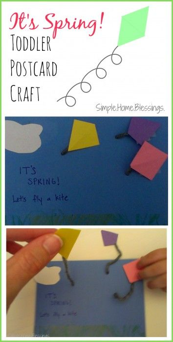 Simple craft activities for young girls, amature masturbating pussy