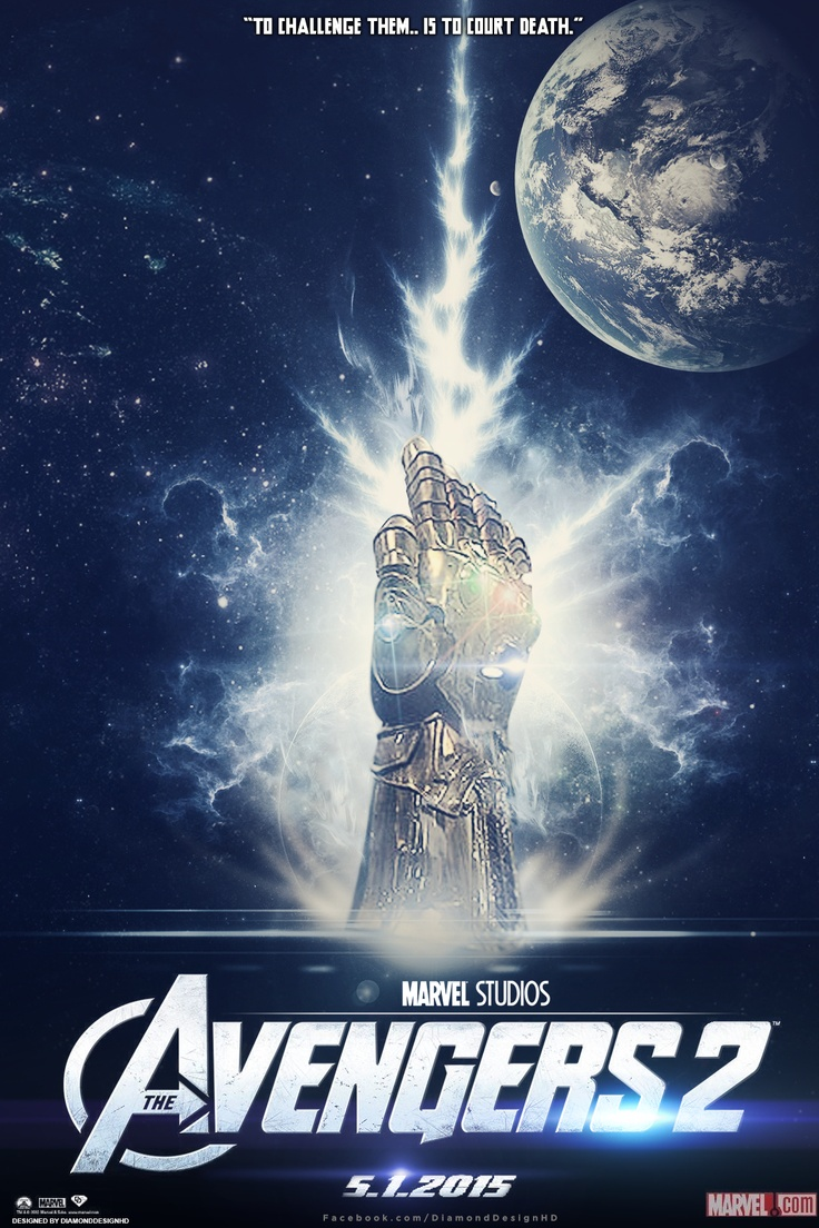 Poster design hd -  Avengers Diamonddesignhd Ironman Ironman3 Hulk Thor Avengers2 Theavengers