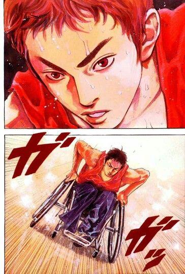 Real Togawa Kiyoharu