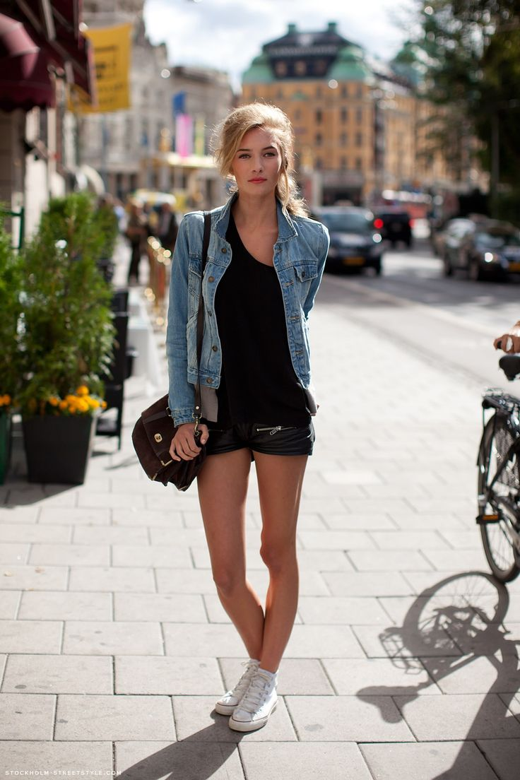 227 best Street Cool images on Pinterest | Street fashion, Street ...