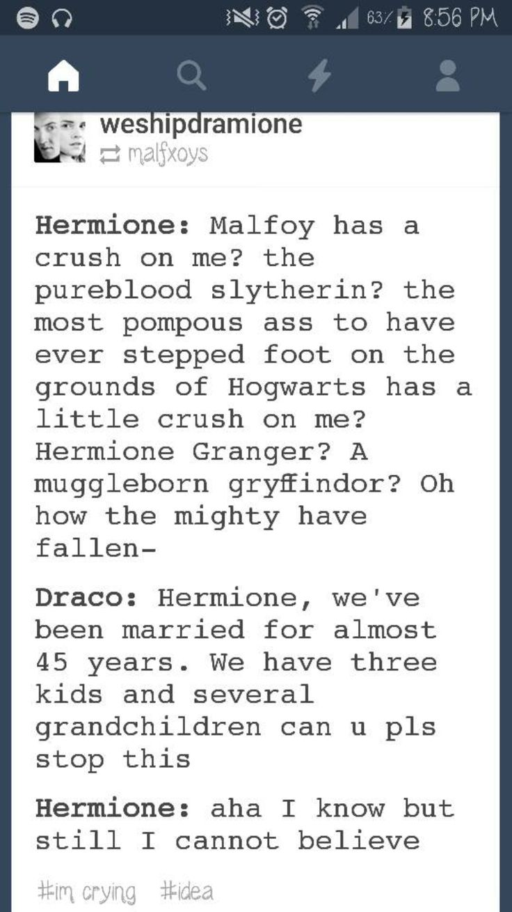234 best images about dramione on pinterest emma watson