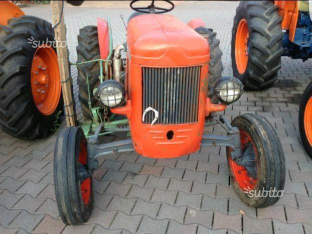 same-da30-d-epoca-trattori-agricoli