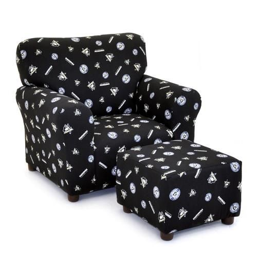 17 Best Kids Club Chair Amp Ottoman Images On Pinterest