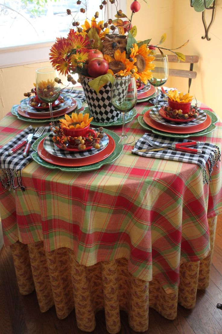 Fall Table Scapes 87 Best Images About Fall Tablescapes On Pinterest Thanksgiving
