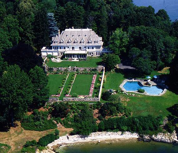 Greenwich Ct Luxury Mansions: 92 Best Images About Dream Homes On Pinterest