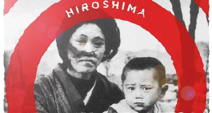 En 1945, The New Yorker habló con el reportero John Hersey sobre publicar un relato sobre la dimensión humana de la bomba de Hiroshima. Nadie imagino tanto.